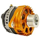 Performance Automotive Alternators