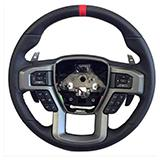Replacement Automotive OEM Replacement Steering Wheels