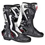 Sport & Race Motorcycle Boots