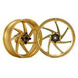 Motorcycle Wheels & Axles
