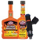 Automotive Fuel System Additives