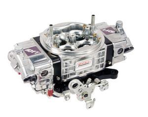Quick Fuel Technology RQ-1050 Race Q Series Carburetor
