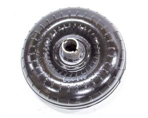 ACC PERFORMANCE TH350 2200-2800 RPM GM Night Stalker Torque Converter P/N 47012