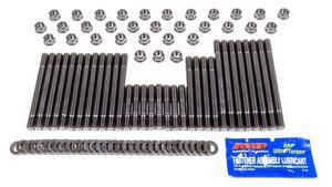 ARP Big Block Chevy Hex Nuts Cylinder Head Stud Kit P/N 235-4516