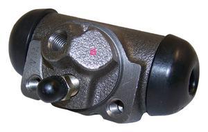 Crown Automotive 52000848 Wheel Cylinder