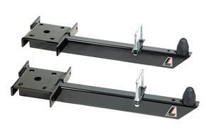 Lakewood 21606 Traction Bar
