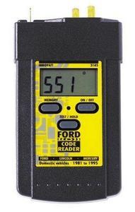 Digital Ford Code Reader (3145)