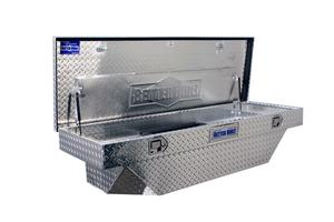 Better Built 73010854 Crown Series Crossover Tool Box
