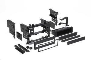 Metra 99-7501 TURBOKits; Radio Installation Kit