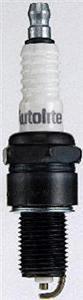 AUTOLITE 14.0 mm Thread Gasket Seat Spark Plug P/N 66