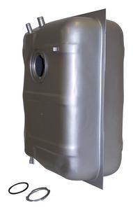 Crown Automotive 83502961 Fuel Tank Fits 87-90 Wrangler (YJ)