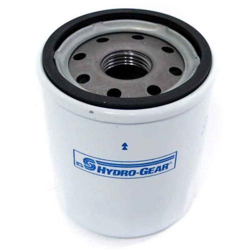Dixie Chopper Spin On Oil Filter (2 6