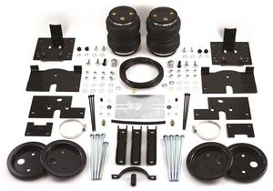Air Lift 88200 LoadLifter 5000 Ultimate Air Spring Kit Fits 04-14 F-150