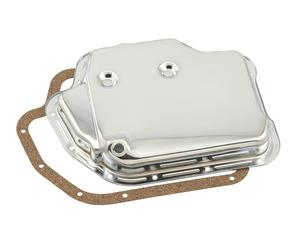 Mr. Gasket 9762 Automatic Transmission Oil Pan