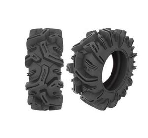 Sedona MIL3010R14 Mudder Inlaw Front/Rear Tire - 30x10-14