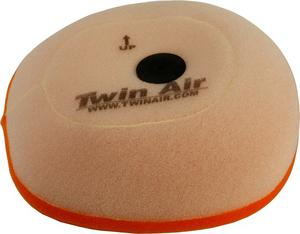 Twin Air Foam Air Filter For KTM Husqvarna Models 154115