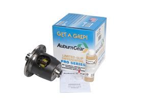 Auburn Gear 542033 Auburn Gear Pro Series Differential