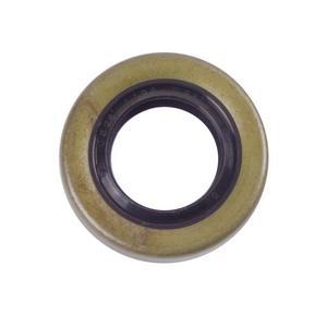 Omix-Ada 18670.30 Transfer Case Shift Rod Oil Seal Fits CJ3 CJ5 CJ6 CJ7 Willys