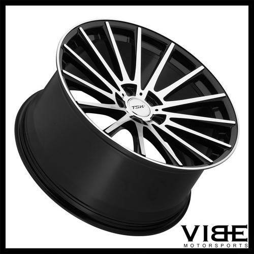 19 tsw chicane machined concave wheels rims fits benz w204 c250 2011 Mercedes C300 4MATIC 19 tsw chicane machined concave wheels rims fits benz w204 c250 c300 c350