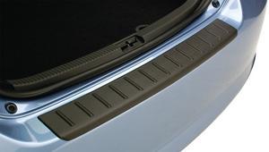 Auto Ventshade 1734001 OE Style Bumper Protection Fits 13-17 Altima