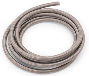 """Russell 632620 Power Steering Hose  AN Size -6 Actual I.D. 11/32"""""""