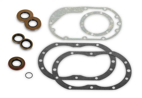 Weiand 9593 SuperCharger Gasket and Seal Kit