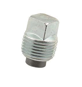 Mr. Gasket 3680 Magnetic Transmission/Rear End Drain Plug
