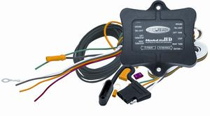 Tow Ready 119191 ModuLite HD Protector