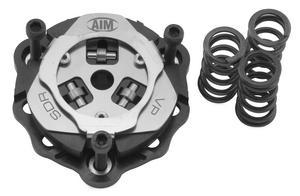 AIM VP035-SDR VP-SDR Clutch Performance Kit