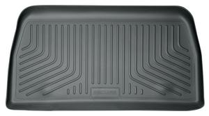 Husky Liners 44062 WeatherBeater Cargo Liner Fits 11-18 Odyssey