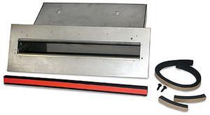 SLP Blackwing Air Induction Scoop GM F-Body 1998-2002 P/N 21033
