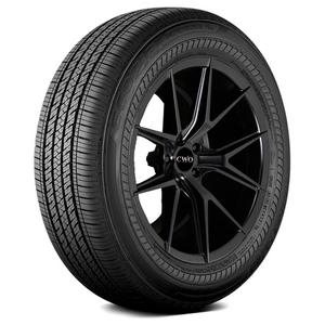 2-235/65R18 Bridgestone Ecopia HL422 Plus 106H Tires