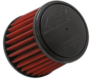 AEM Induction 21-2031D-HK Dryflow Air Filter