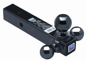 Pro Series 80425 Ball Mount