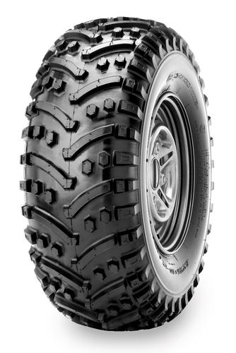 CST TM00582100 C828 Lumberjack Rear Tire - 22x8x10