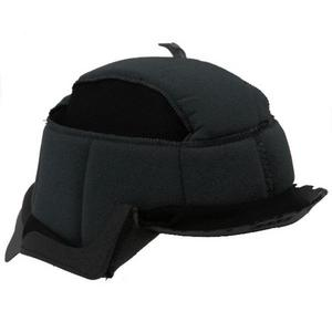 HJC 0901-3005-06 Helmet Liner for RPS-10 Helmet - Lg (12mm)