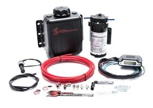 Snow EFI Gas Engines Stage 3 Boost Cooler Water Injection System P/N 310