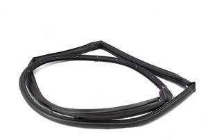 Omix-Ada 12303.13 Door Seal Fits 97-06 Wrangler (LJ) Wrangler (TJ)