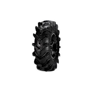 ITP 6P0350 Cryptid Front/Rear Tire - 36x10x17