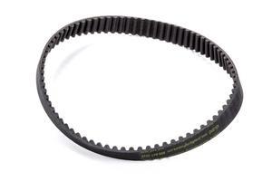 JONES RACING PRODUCTS 24.57 in Long 20 mm Wide HTD Drive Belt P/N 624-20HD