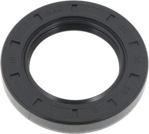 BCA NS223540 Axle Differential Seal