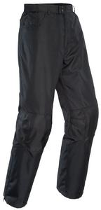Tourmaster Quest Pants (Black, X-Small 28-30in.)