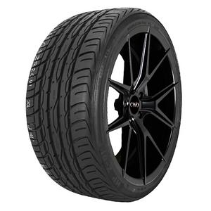 275/40ZR20 Advanta HP Z-01 106W XL Tire