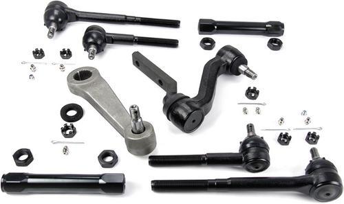 PROFORGED GM F / X-Body Steering Rebuild Kit P/N 116-10019