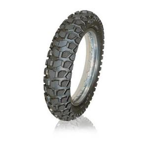 Vee Rubber M20603 VMR-206 Rear Tire - 4.00-18
