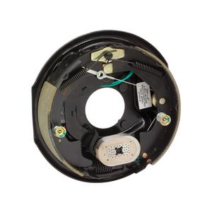 Tekonsha 54801-006 Trailer Brake Assembly