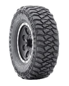 Mickey Thompson  90000024261  Baja MTZP3 LT265/75R16 123/120Q