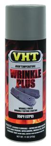 VHT SP205 VHT Wrinkle Plus Coating