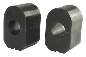 Mevotech Suspension Stabilizer Bar Bushing Kit P/N:MK5241