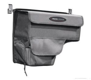 Truxedo 1705213 Truxedo Truck Luggage SaddleBag Cargo Bag